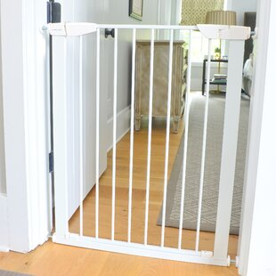 Shop For Premium Pressure Gate By Cardinal Gates