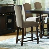 Admirable 20 Inch Seat Height Dining Chairs Wayfair Gmtry Best Dining Table And Chair Ideas Images Gmtryco