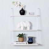 ranjeet-3-tier-display-wall-shelf