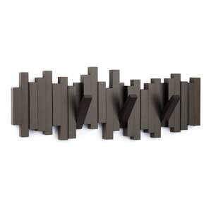 Excellent Modern Wall Coat Rack 67 About Remodel Home Decoration Ideas with Modern  Wall Coat Rack