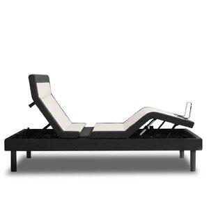 Ergo? Adjustable Bed Base Tempur-Pedic