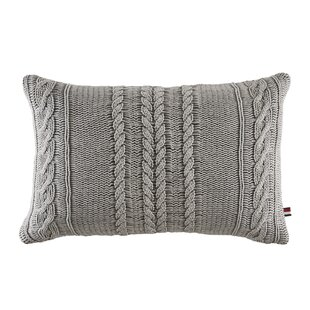 Favorite Tommy Hilfiger Throw Pillows You'll Love | Wayfair NT88