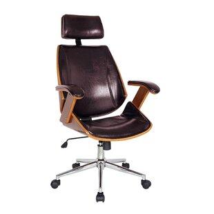 Keon Task Chair