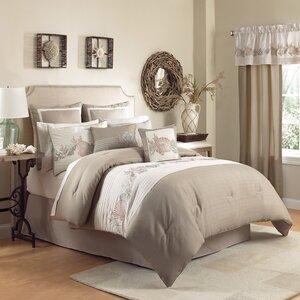 Seashore Comforter Collection