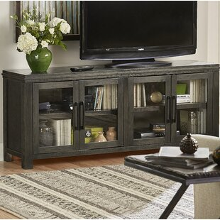 Cloyne TV Stand for TVs up to 60