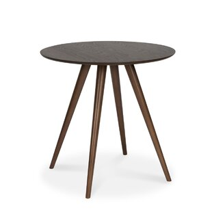 Reviews Javi Bistro Dining Table By Wrought Studio