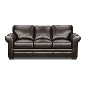 Best Deals Red Barrel Studio Simmons Upholstery Scoggins Sofa