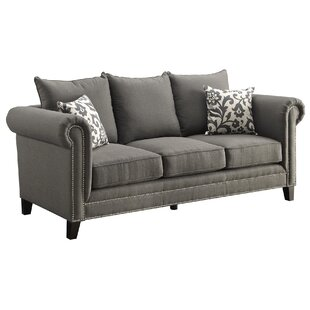 Wyncote Sofa
