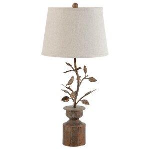 davia table lamp