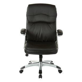 Tianna Executive Chair