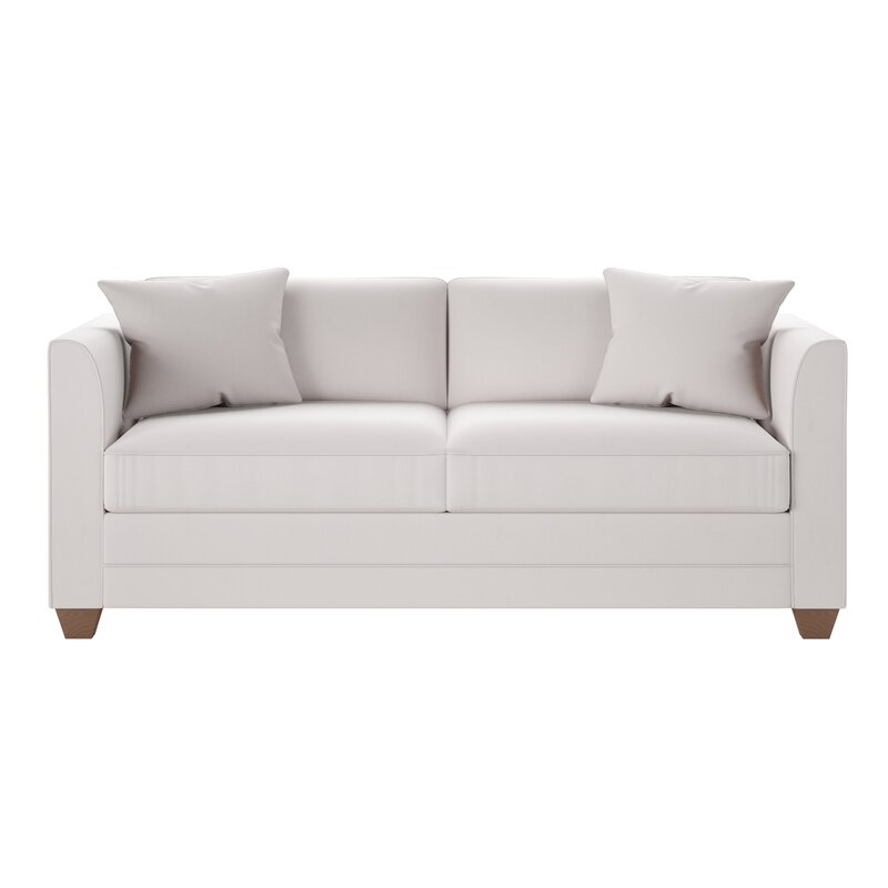 Sarah Sleeper Sofa
