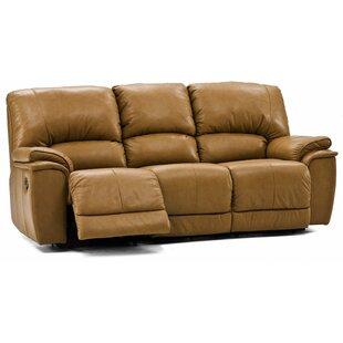 Dallin Reclining Sofa Palliser Furniture