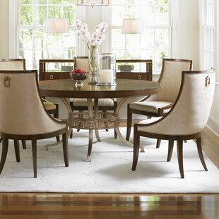 Tower Place 6 Piece Dining Set by Lexington