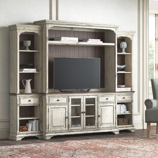 Belle Meade Audio Rack by Kelly Clarkson Home