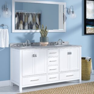 avola drawers basin vanity traditional units furniture drench avolagrey freestanding grey drawer emily drenchemily modern floorstanding luxury unit bathroom