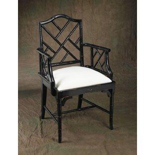 Howa Armchair