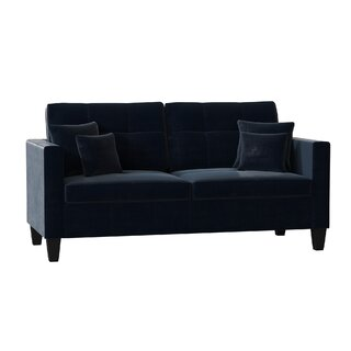Allison Sofa by Piedmont Furniture SKU:BC364306 Description