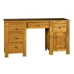 Frisierkommode Madison von Alterton Furniture