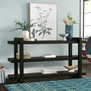 Ludlow Street Console Table