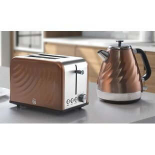 Kettle And Toasters Sets Home Decorating Ideas