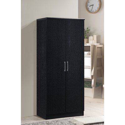 Armoires Amp Wardrobes You Ll Love Wayfair