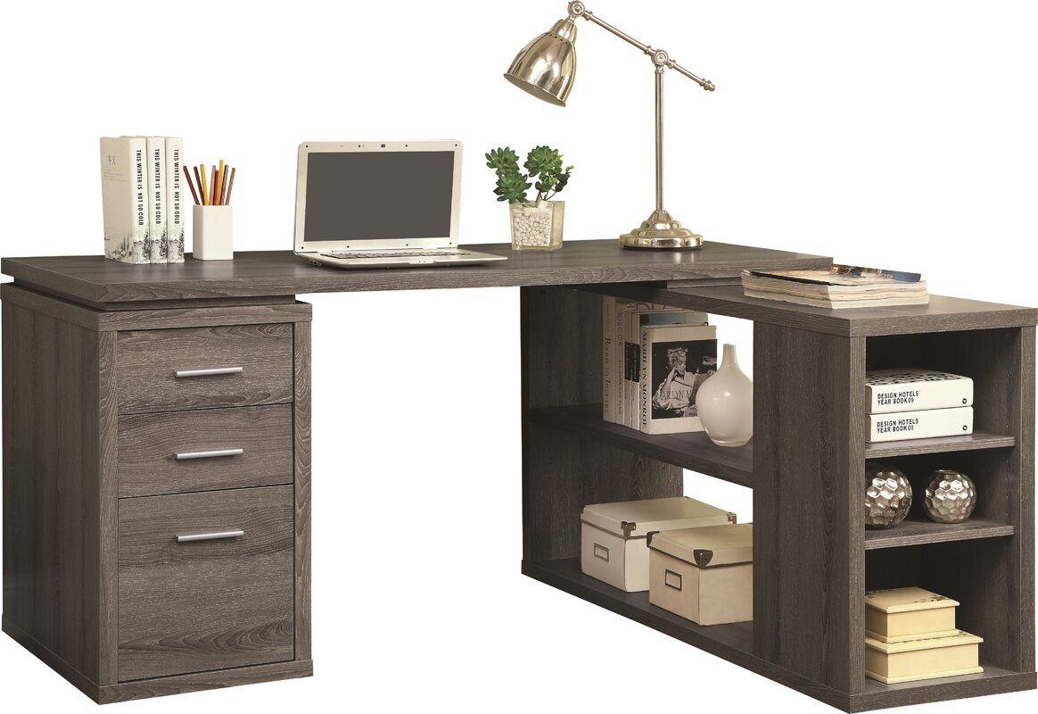 Popular 225 List Computer Desk