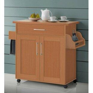Vintage kitchen island wayfair workwithnaturefo