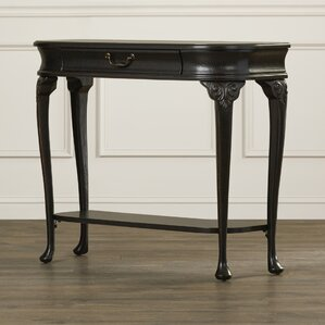 Balnamore Console Table by..