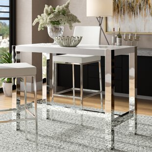 Brookhaven Dining Table