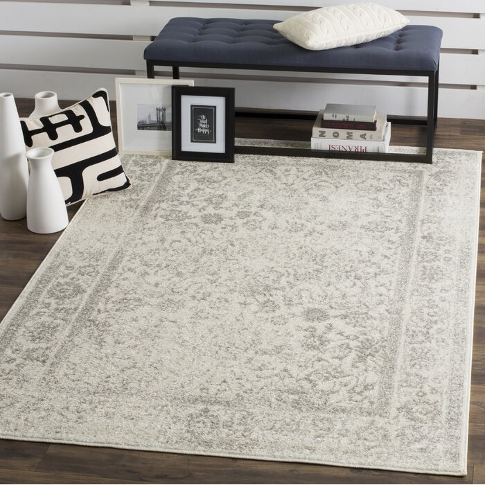rose on fonteyne purpleteal living bungalow throughout plan rug regarding accent area epic with regard room residence to renovation teal wayfair reviews rugs