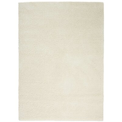 7 X 9 Thick Pile Area Rugs You Ll Love In 2020 Wayfair