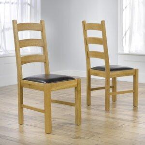 Essgruppe Florence mit 8 Stühlen von Home Etc