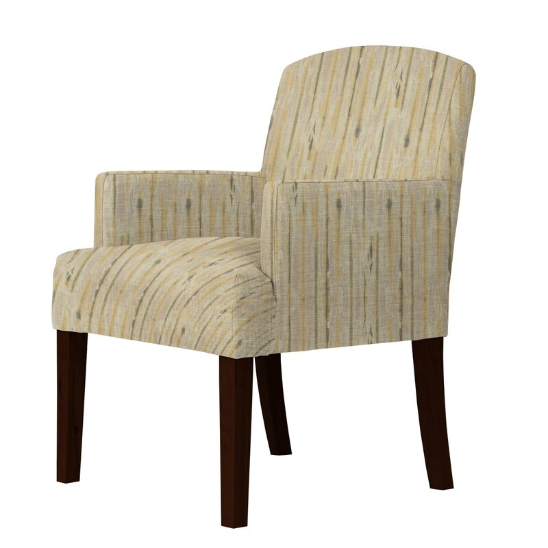 Find A Westminster Armchair By George Oliver Great Deals