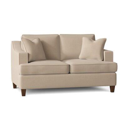 Wayfair Custom Upholstery™ 2326931AFF8A4C7F8C179DC394B408A6
