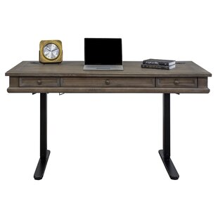 Look for Larissa Desk By One Allium Way