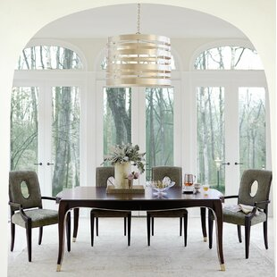 Miramont 5 Piece Drop Leaf Dining Set By Bernhardt