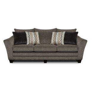 Harrietstown Configurable Living Room Set by Red Barrel Studio