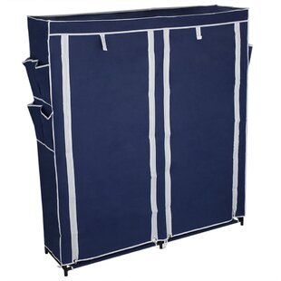 Looking for Polyester 7 Tier Multi-Purpose Shoe Rack ByHome Basics