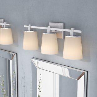 Savings Dao 3-Light Vanity Light By Brayden Studio