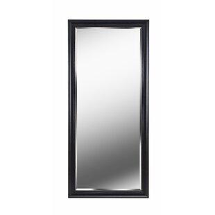 Alcott Hill Andover Full Length Mirror