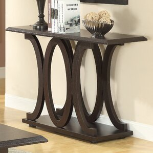 Barrymore Console Table by..