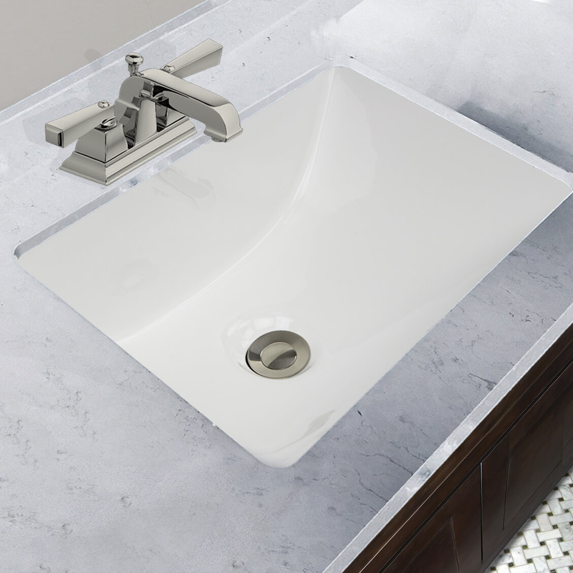 Nantucket Sinks | Wayfair