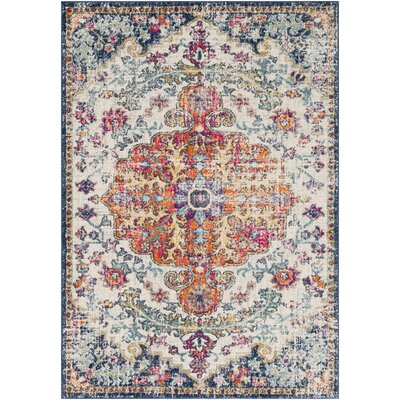 2 X 3 Area Rugs You Ll Love In 2019 Wayfair