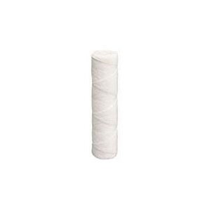 Level 3 Polypropylene Wound Sediment Replacement Cartridge by Culligan