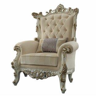 Caiden Armchair