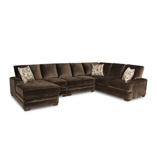 Barstow Sectional dCOR design