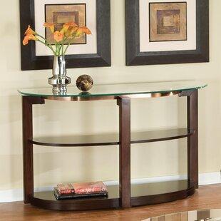 Find Coronado Console Table ByStandard Furniture