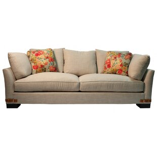 Chastleton Sofa Darby Home Co