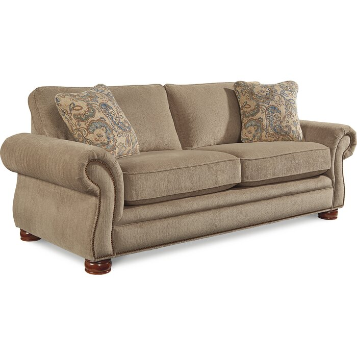 Terrific Pembroke Premier Sofa Caraccident5 Cool Chair Designs And Ideas Caraccident5Info