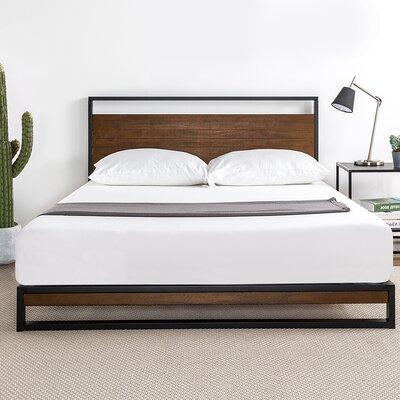 Beds You Ll Love Wayfair